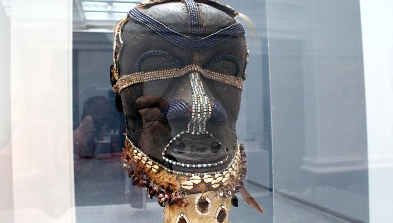 Brooklyn Museum  (102).JPG