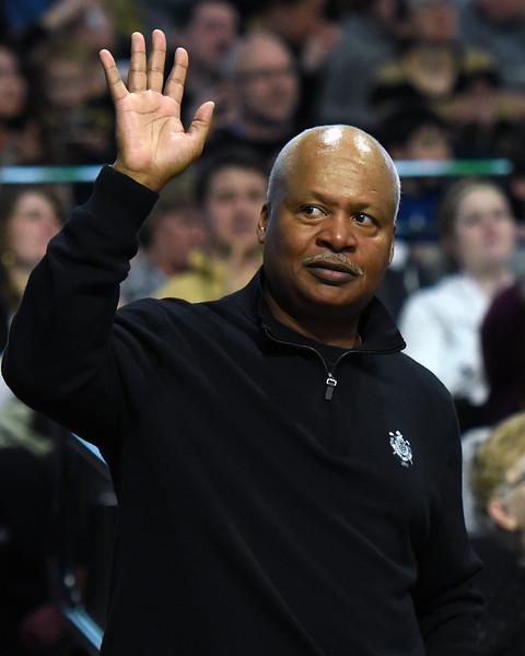 Coach Caldwell.jpg