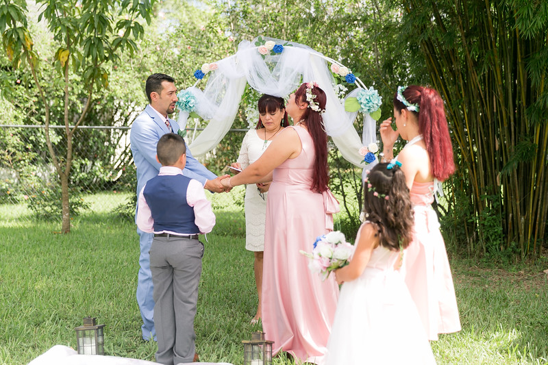 Carlos + Francy Wedding-193.jpg