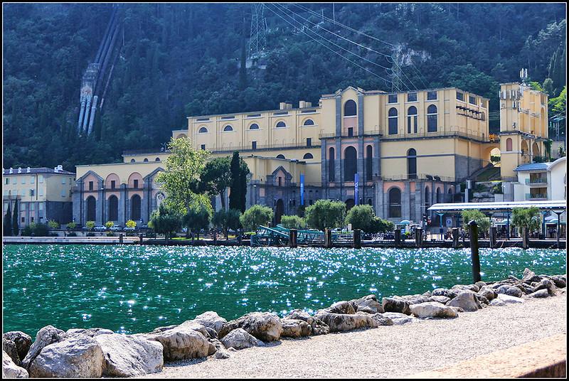 2019-06-Riva-del-Garda-416.jpg