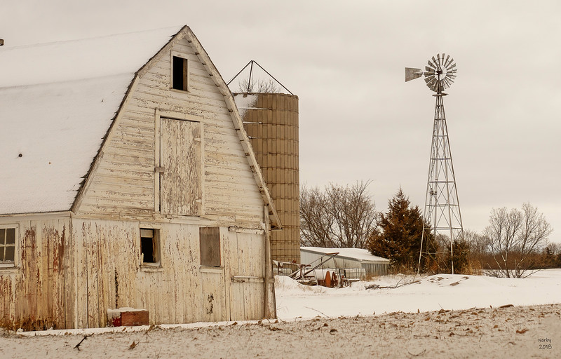 Chaska farm.jpg