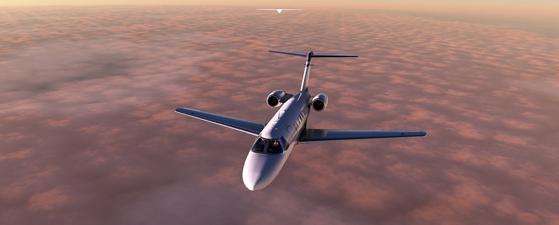 Microsoft Flight Simulator Screenshot 2021.01.29 - 21.35.18.81.jpg