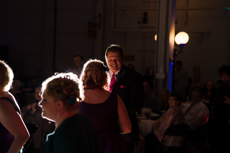 Reception (166 of 357).jpg