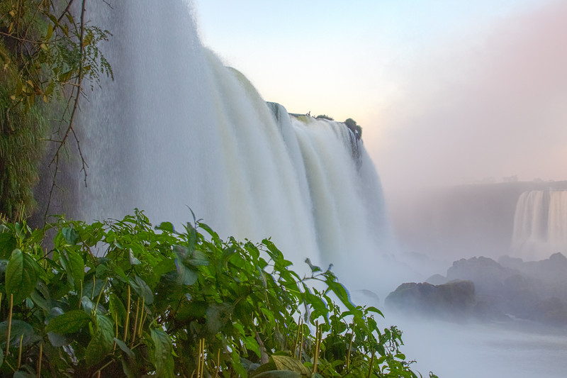 Iguazu_HDR5.jpg
