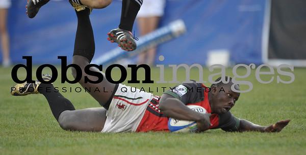 2010 RUGBY SEVENS LAS VEGAS NEW ZEALAND VS KENYA 2010