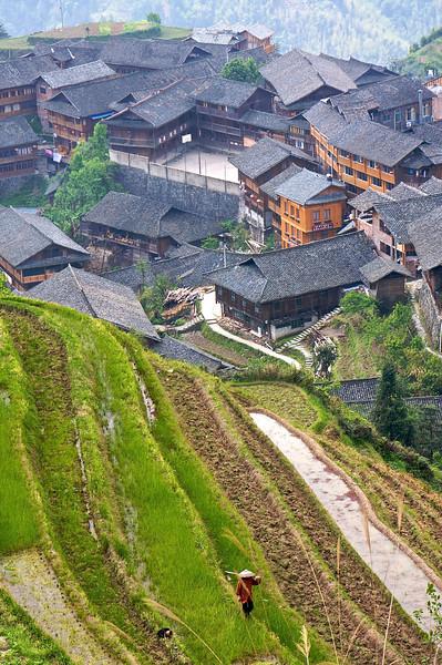 china 019.jpg