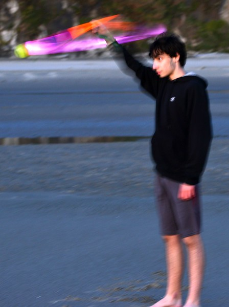 PIC_9407.JPG