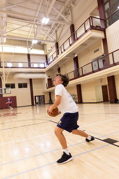 AggieACHIEVE and PEAP Basketball_0057.jpg