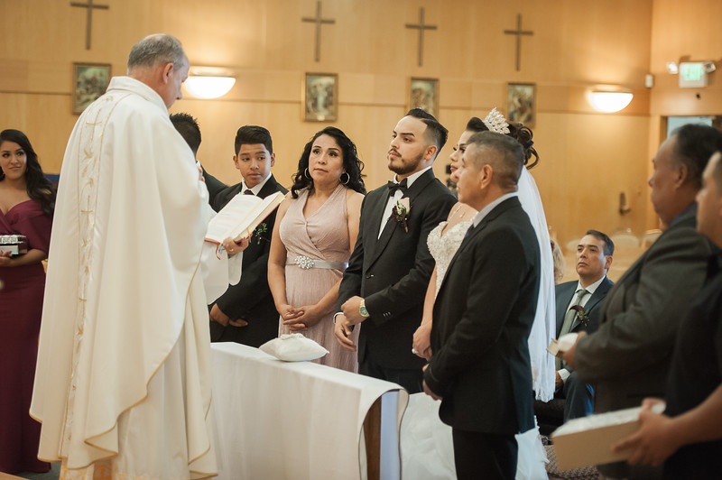 Valeria + Angel wedding -135.jpg
