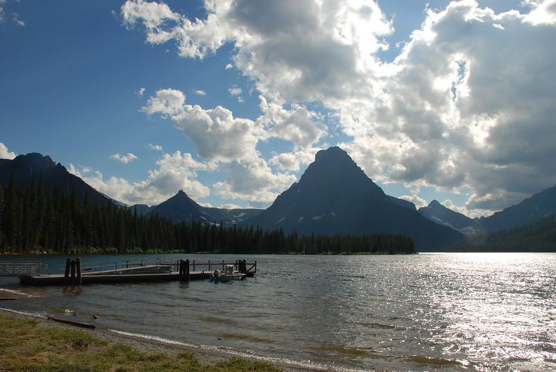 2008-07-24-YOCAMA-Montana_1221.jpg