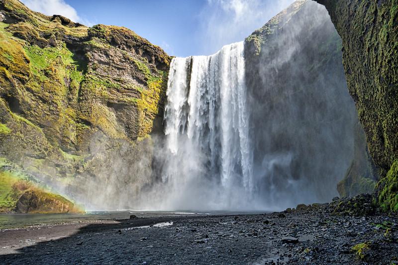 Iceland 2019-28.jpg