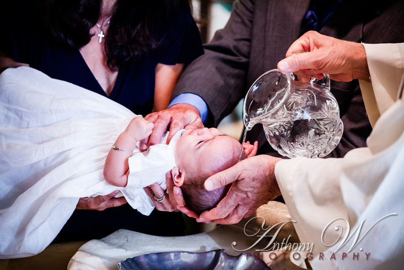 nicholas-baptism-2014-0081.jpg