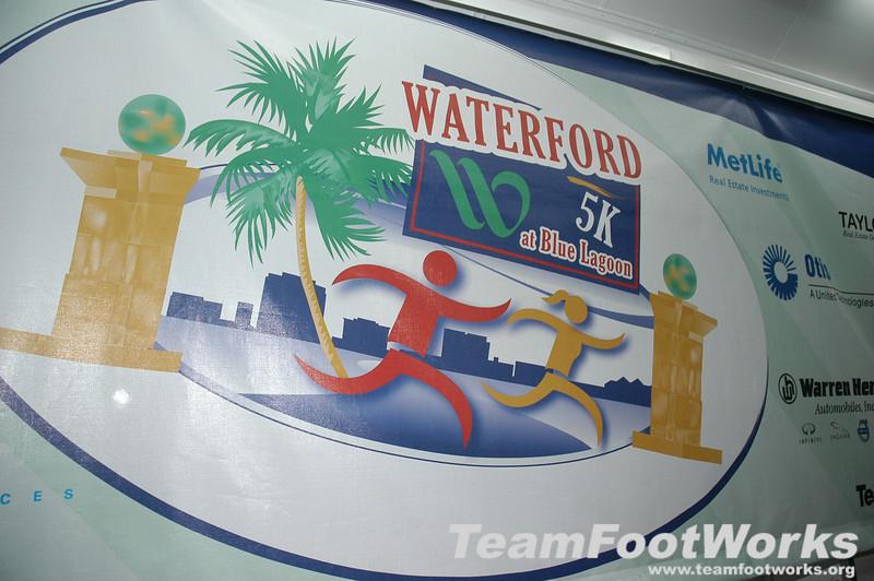 2008 Waterford 5k #2