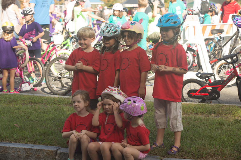 PMC Lexington Kids Ride 2015 277_.jpg