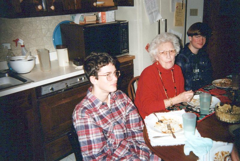 AJ, Vivian, Max 1994.jpeg