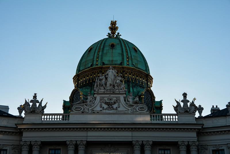 Vienna-14.jpg