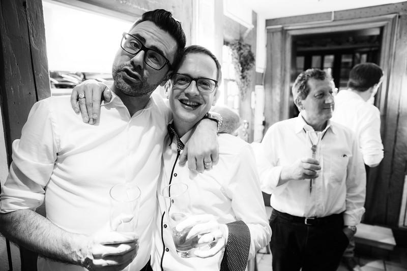 Hochzeit-Fraenzi-und-Oli-2017-856.jpg