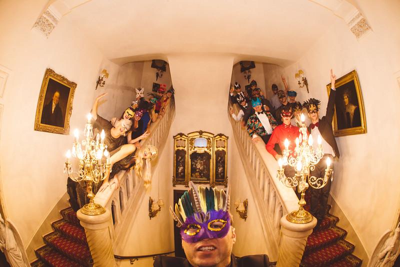 20160905-bernard-mascarade-067.jpg