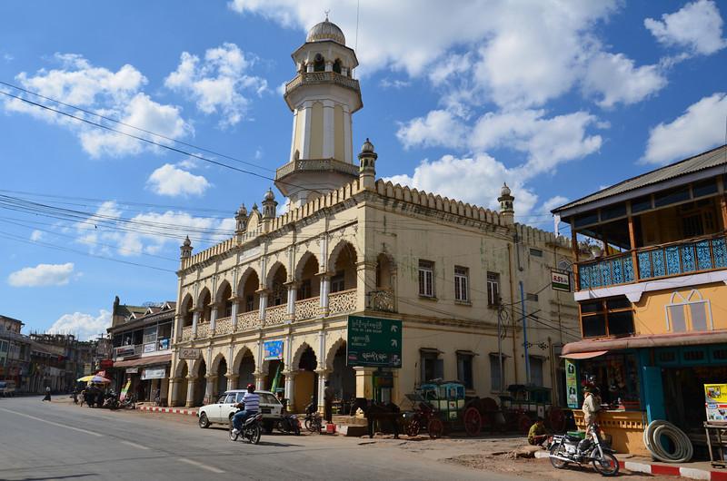 DSC_4627-mosque.JPG