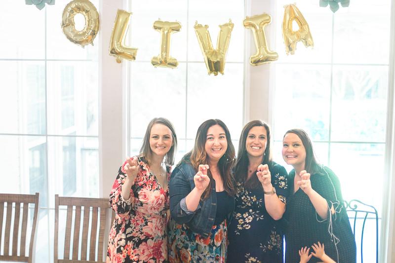 2019 Olivia Baby Shower-17.jpg