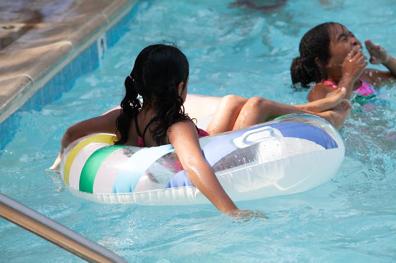 Swimming-29.jpg