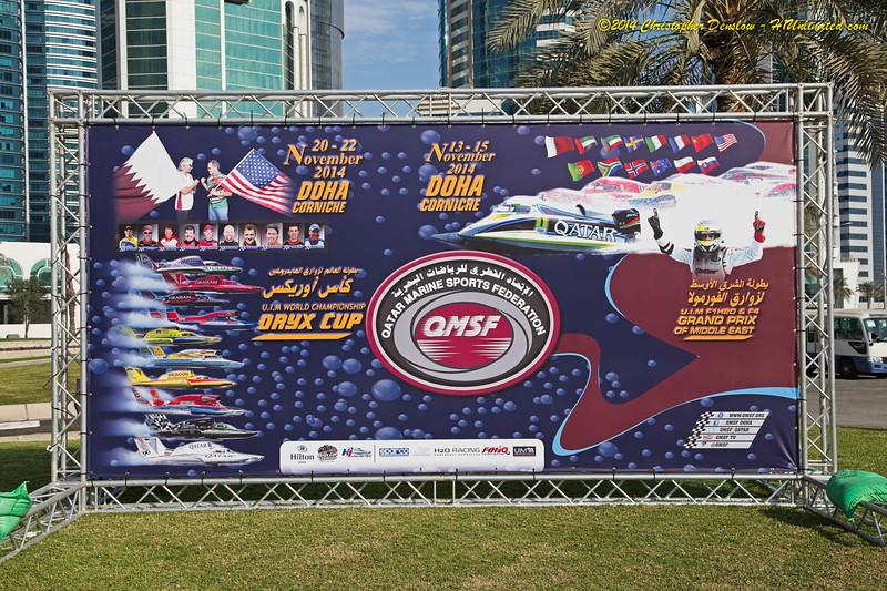 2014_Doha_D3_0024.jpg