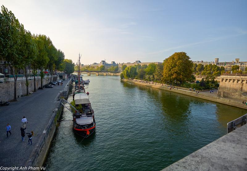Paris with Christine September 2014 151.jpg