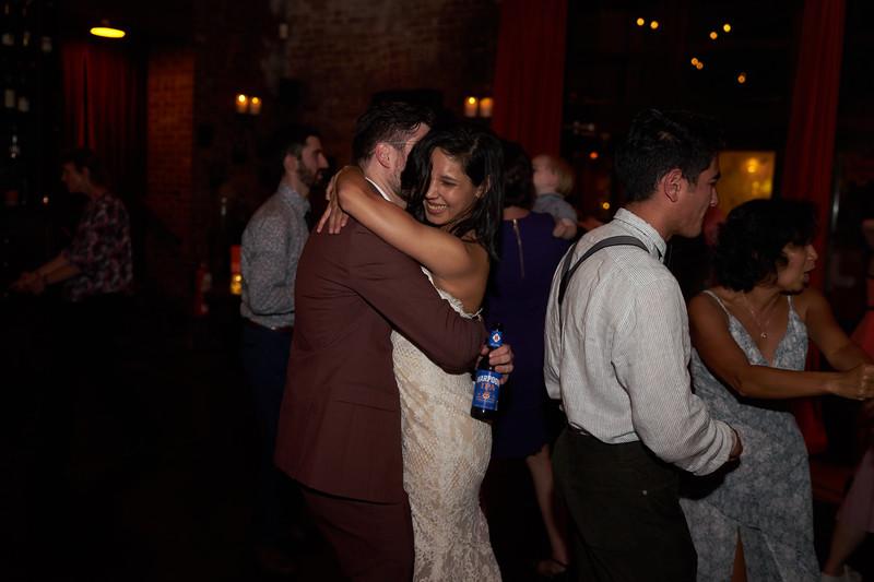 James_Celine Wedding 1564.jpg