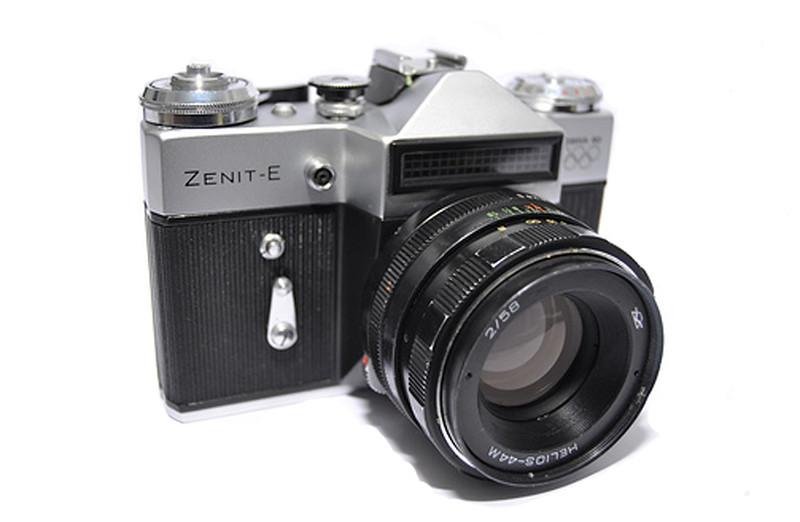 Zenit E.jpg