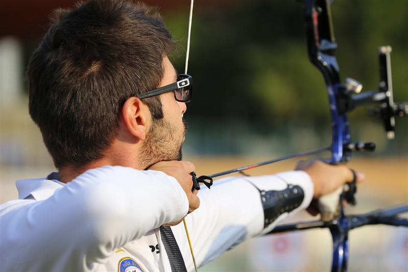torino 2015 olimpico (32).jpg