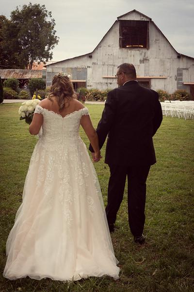 Carson Wedding-99.jpg