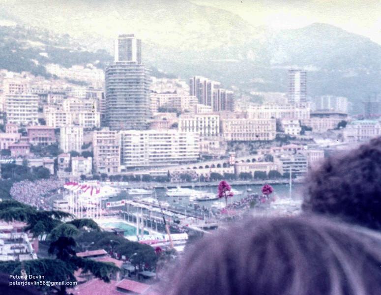 1983-05 F1 Monaco-101.jpg
