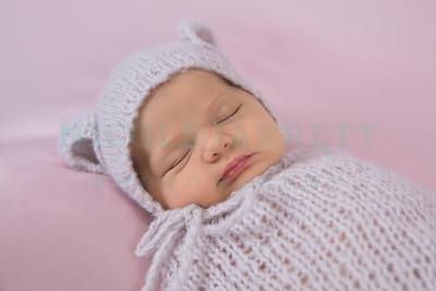 Thuot Newborn