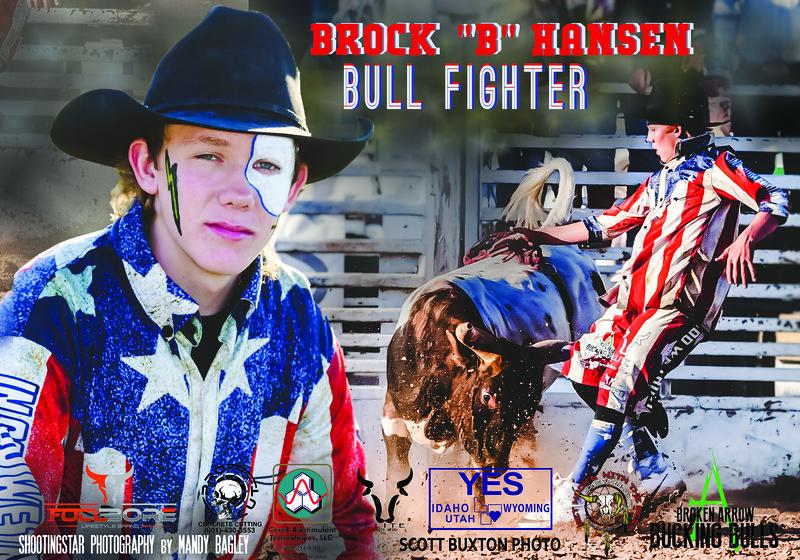 B_Bullfighter.jpg