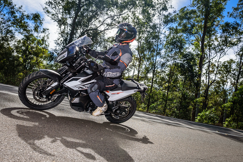 2019 KTM 790 Adventure Dealer Launch - Maleny (97).jpg