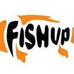 Fishup-240x160.jpg