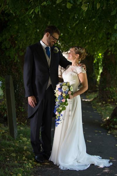 408-beth_ric_portishead_wedding.jpg