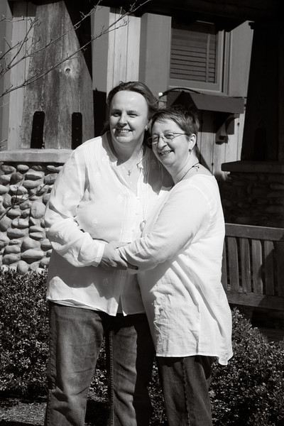 Barb&Deb-119.jpg