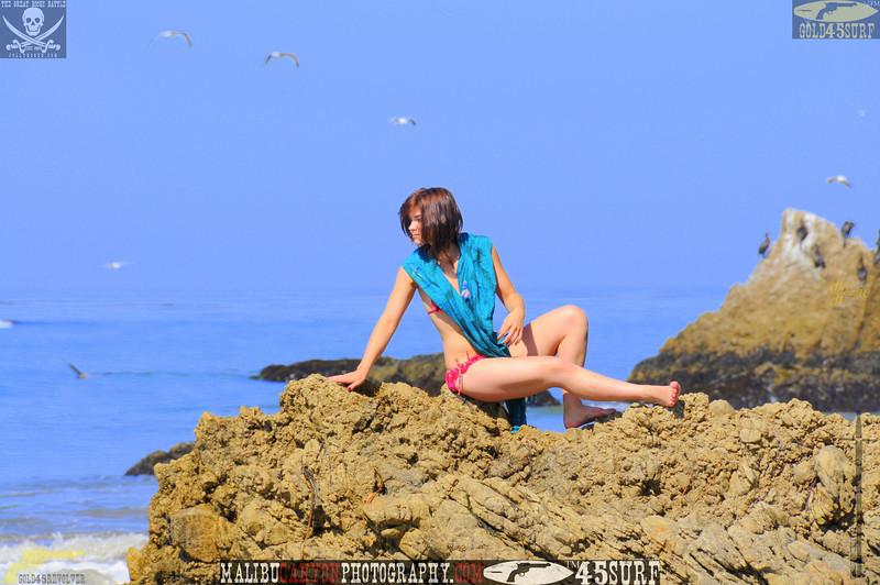 rock_climbing_malibu_swimsuit 1364.3445