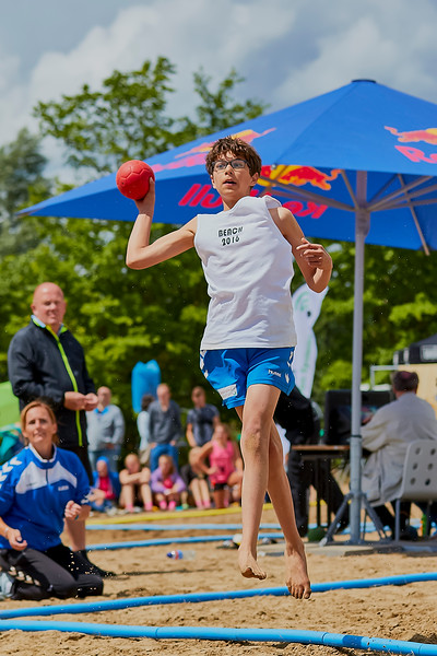 Molecaten NK Beach Handball 2016 dag 1 img 039.jpg