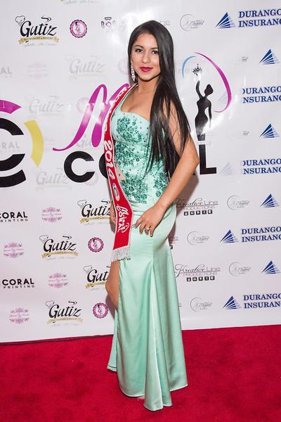 Miss Coral 2014 627.jpg