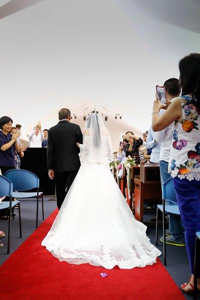 JieMin Eugene Wedding-0019.jpg
