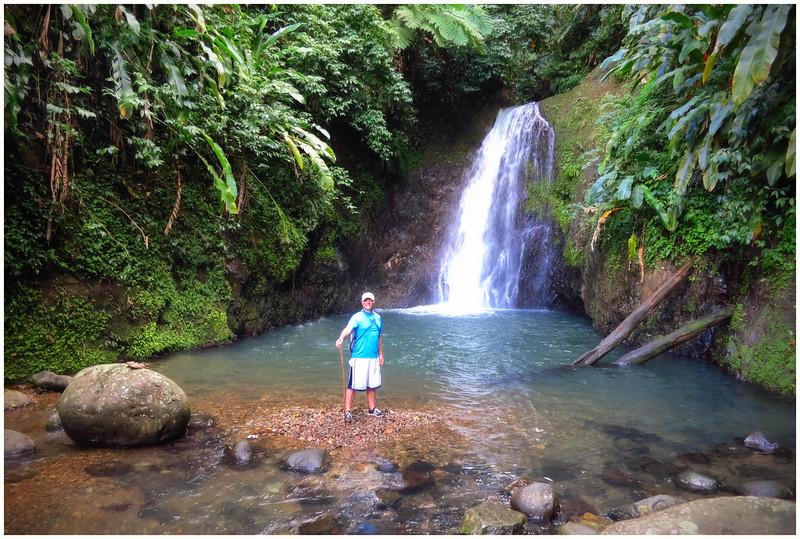 Grenada (88) F.jpg