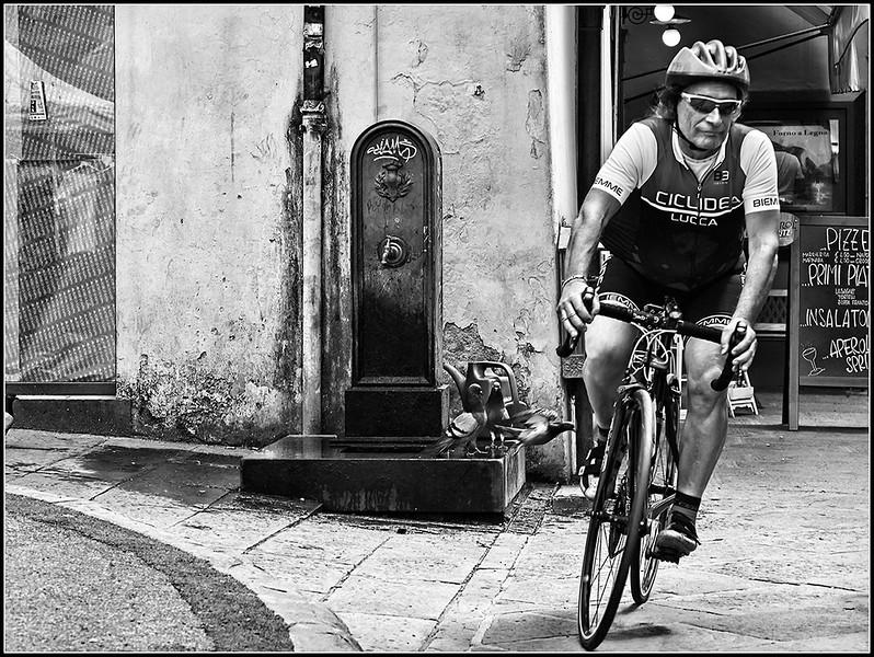 2018-06-Lucca-1595.jpg