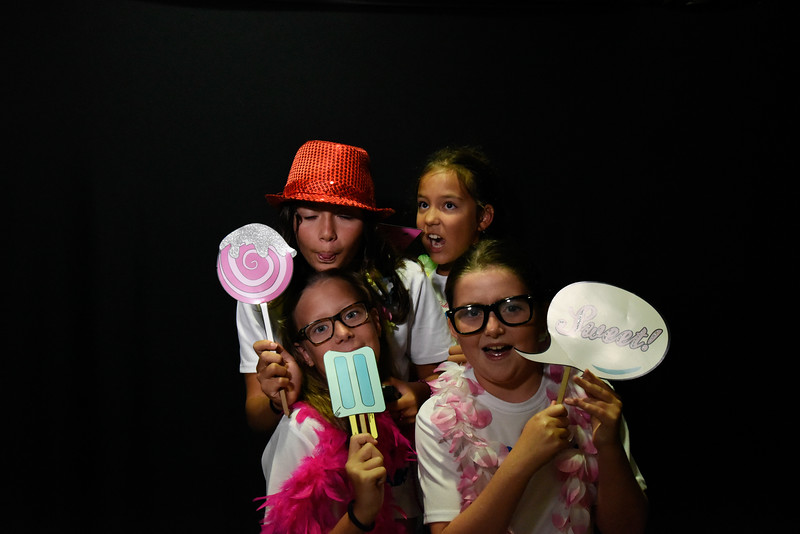 PhotoboothWelcomePartySynchro-219.jpg
