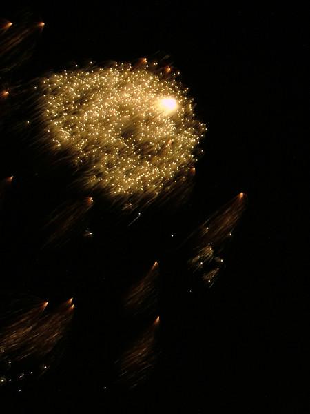 2005_1028tootingfireworks030_edited-1.JPG