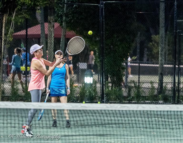 2018 KID Tennis Fundraiser-113.jpg