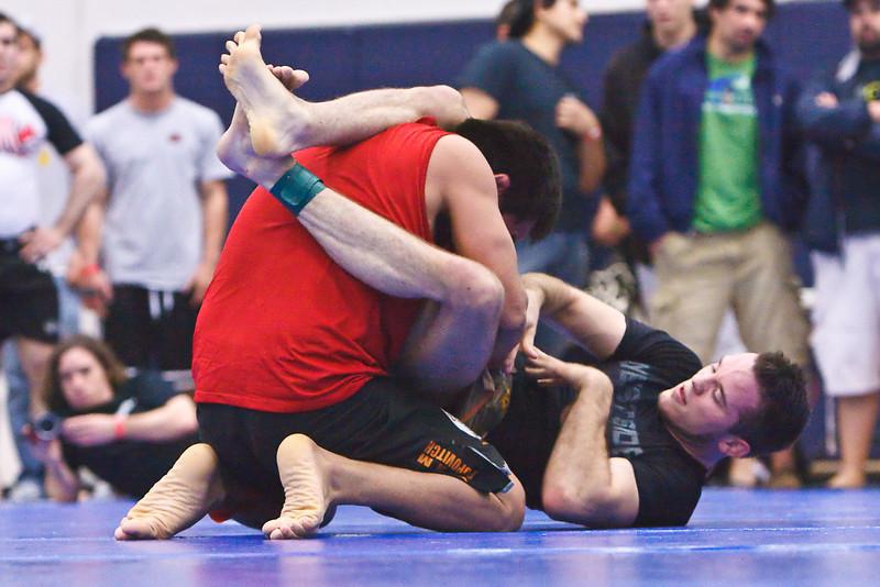 MMA_Houston_20090418_0752.jpg