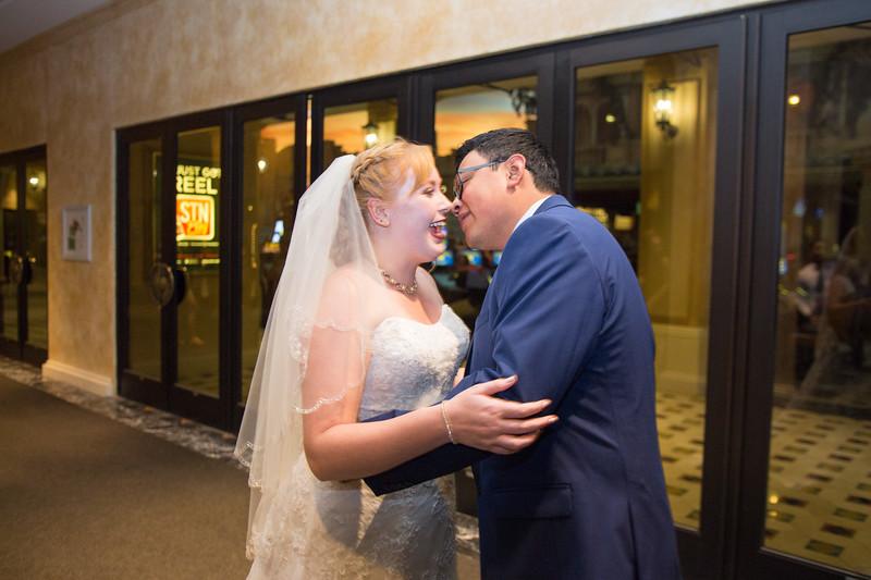 Our Wedding-60.JPG