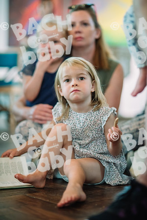 © Bach to Baby 2018_Alejandro Tamagno_Southfield_2018-07-31 006.jpg